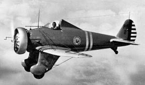 Boeing_P-26.jpg