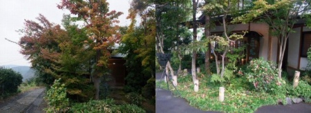 s-nihiki3.jpg