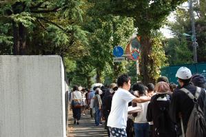 2011.10.10_世田谷パン祭り1