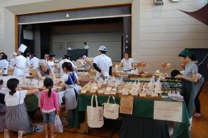 2011.10.10_世田谷パン祭り2