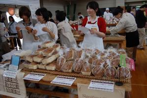 2011.10.10_世田谷パン祭り3