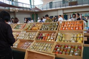 2011.10.10_世田谷パン祭り4