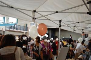 2011.10.10_世田谷パン祭り5