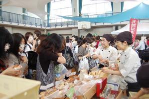 2011.10.10_世田谷パン祭り6