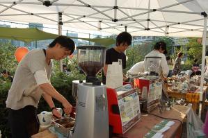 2011.10.10_世田谷パン祭り8