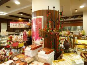 2011.11.30_洋菓子店店内2