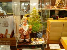 2011.11.30_洋菓子店店内3