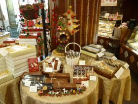 2011.11.30_洋菓子店店内4