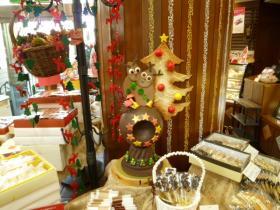 2011.11.30_洋菓子店店内5