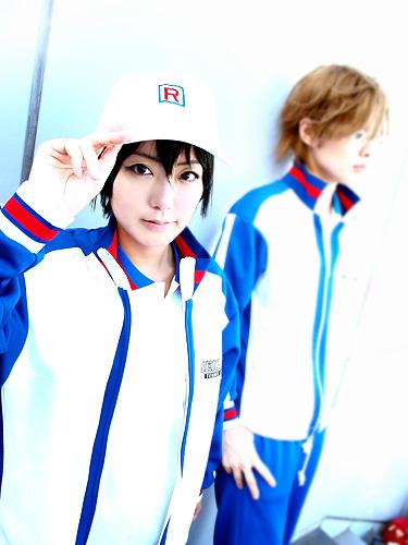 070915_zukaryo_1.jpg