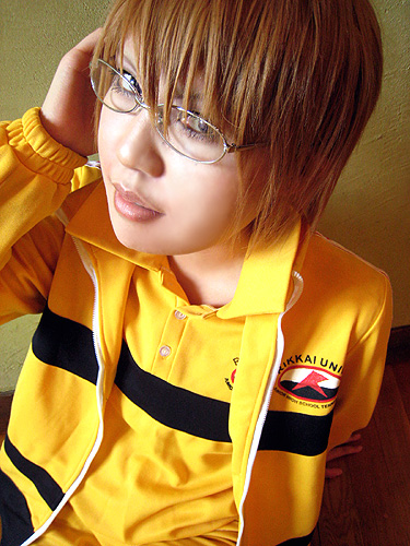 070922_hiro_1.jpg