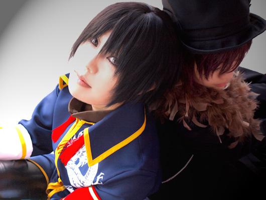 080322_kuro_a_4.jpg
