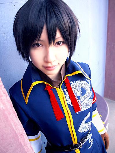080322_kuro_b_1.jpg
