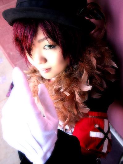 080322_taka_a_1.jpg