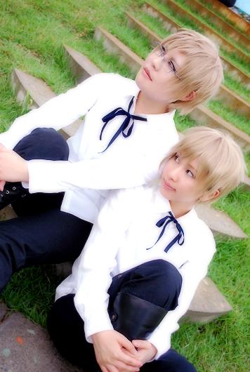 080907_hokuou_2.jpg