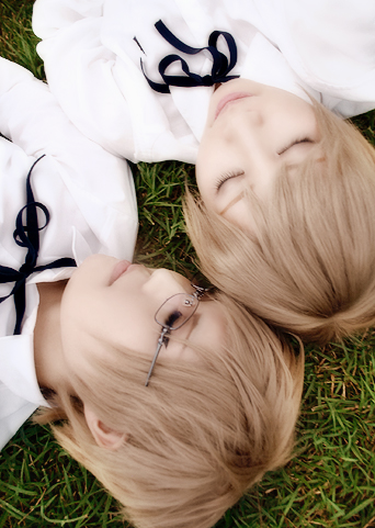 080907_hokuou_4.jpg