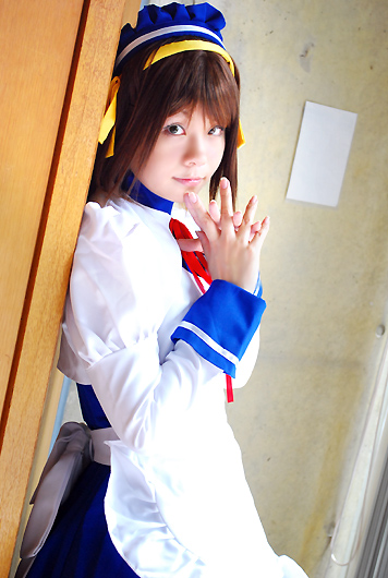 081005_haruhi_1.jpg