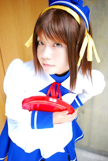 081005_haruhi_2.jpg
