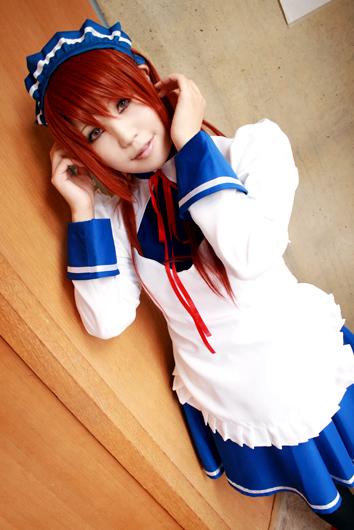 081005_mikuru_2.jpg