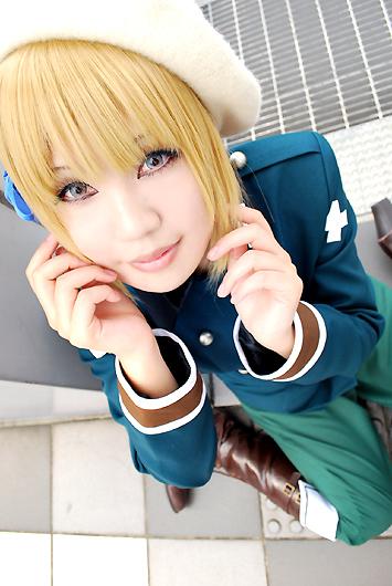 081018_rihi_2.jpg