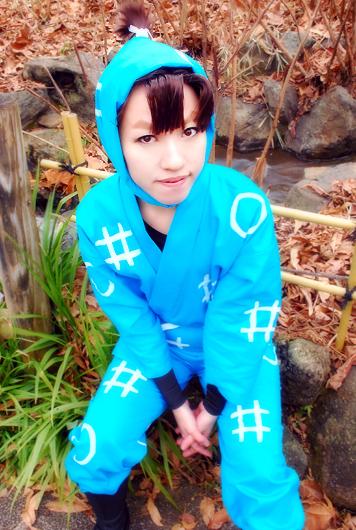 090124_kin_1.jpg