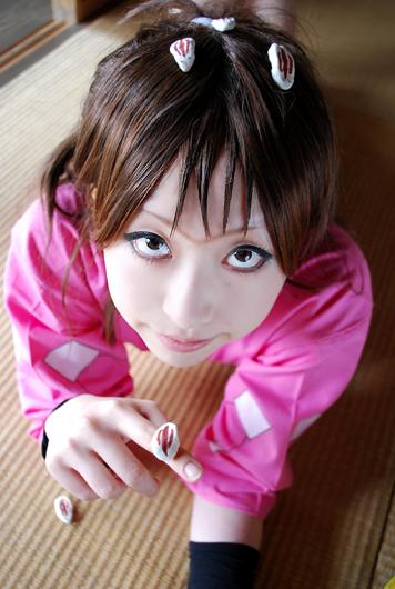 090405_kisan1.jpg