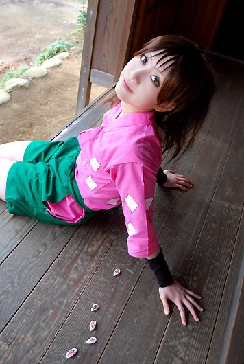 090405_kisan2.jpg