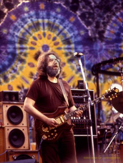 Jerry_Garcia_Greek_81-1_copy_convert_20090802095007.jpg