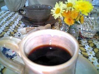 綾瀬のカフェ