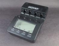 MH-C9000