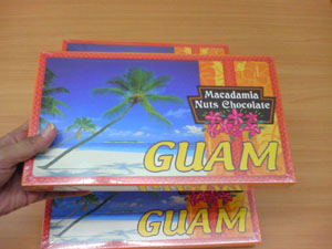 blogguam 47pg