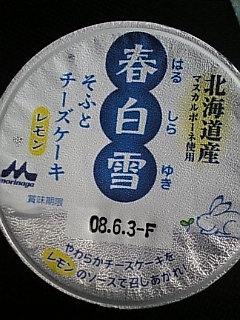 tizuke-ki0.jpg