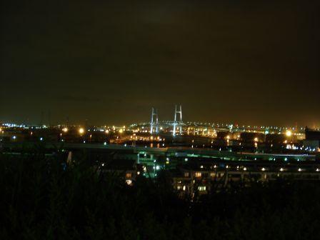 画像 044-1
