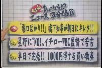 20081020ワイドスクランブルサンケイ記事