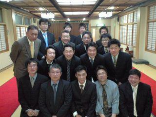2008_5_16石鳥谷商工会青年部出発式