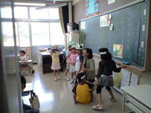 2008_6_12参観日3