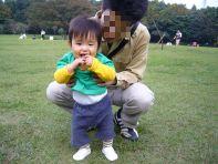 081018_inaiinai02.jpg