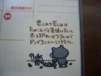 081027_02.jpg