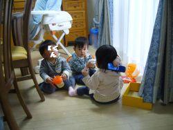 081111_tanjokai03.jpg
