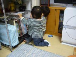 081111_tanjokai05.jpg