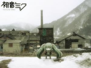 hatunemiku (371)