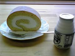 つまんでご卵~ケーキ工房