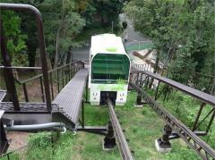 福岡市植物園~動物園