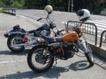 bike1-s.jpg