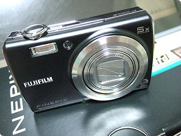 fp100.jpg