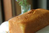 あずきと栗のケーキ1-2