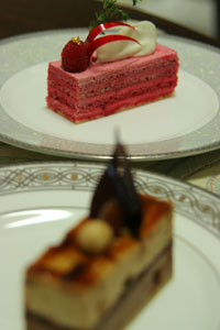 takagi cake