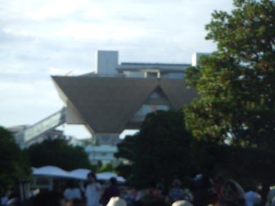 2008夏コミ6