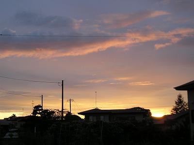 20080831夕暮れ3