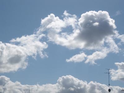 200809 雲